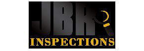 JBR Inspections