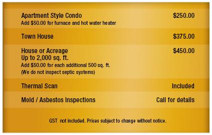 JBR_0000_price-list-jan2013